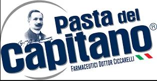 Pasta Del Capitano