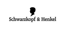 SCHWARZKOPF&HENKEL